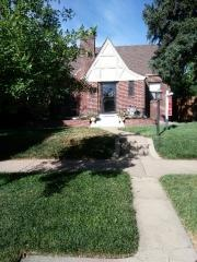 3549 Vallejo St, Denver, CO 80211
