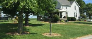 9112 Township Road 105, Kenton OH