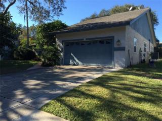 1031 Peninsula Ave, Tarpon Springs, FL 34689