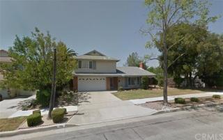 722 S Earlham St, Orange, CA 92869
