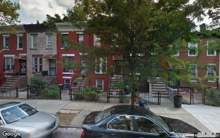 710A Monroe St, Brooklyn, NY 11221