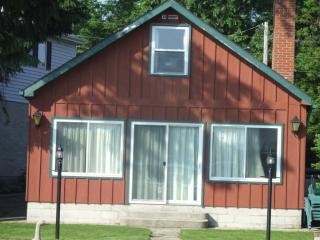 10435 County Road 286, Huntsville, OH 43324