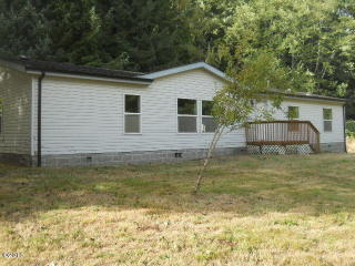 16620 Southpoint Dr, Nehalem, OR 97131