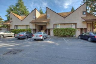 4416 145th Ave NE #G3, Bellevue, WA 98007