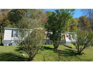1747 Treetop Rd, Appalachia, VA 24216