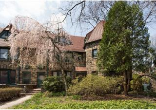 33 Bow St, Forest Hills, NY 11375