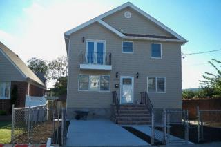 15626 95th Street, Queens NY