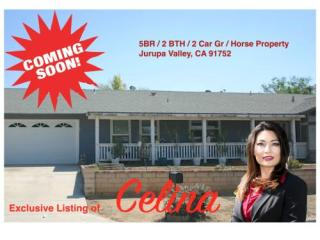 5050 Eclipse Ave, Mira Loma, CA 91752