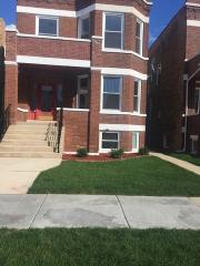 1911 Highland Ave, Berwyn, IL 60402