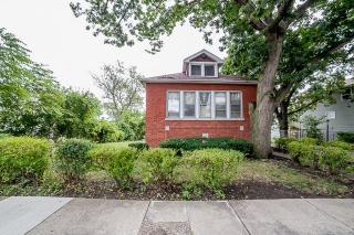 11621 S Vincennes Ave, Chicago, IL 60643