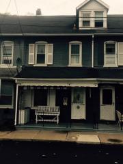 104 Rose St, Phillipsburg, NJ 08865