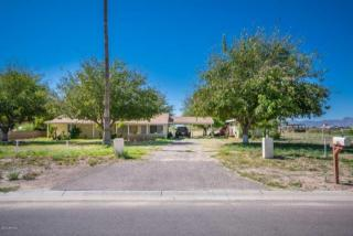 670 North 161st Avenue, Goodyear AZ