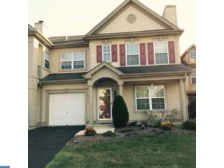 903 Julian Drive West #314, Warwick PA