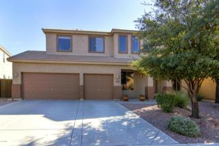 7421 West Briles Road, Peoria AZ