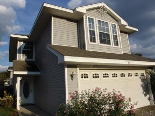 6351 Cottage Woods Dr, Milton, FL 32570