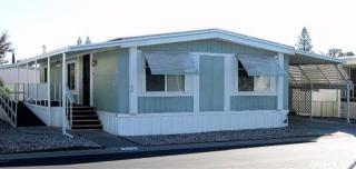 150 Calle Margarita, Elk Grove, CA 95624