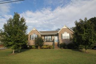 110 Sims Ave, Wartrace, TN 37183