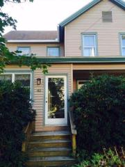 41 Church St, Oneonta, NY 13820