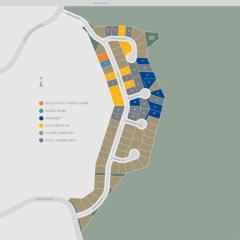 Campus Fairways by Quadrant Homes