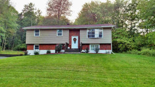 1189 Route 376, Wappingers Falls NY