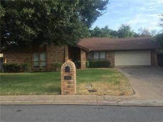 5305 Ridge Springs Ct, Arlington, TX 76017
