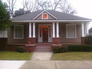 614 2nd Ave, Columbus, GA 31901