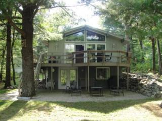 N1490 S Branch Path, Keshena, WI 54135