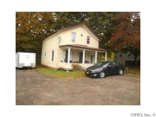 3067 State Route 370, Cato, NY 13033