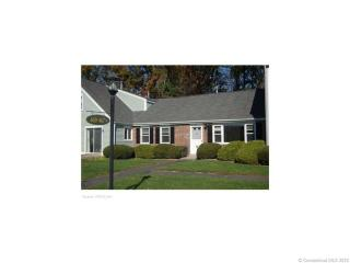 465 Dowd Ave, Canton, CT 06019