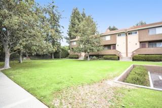 2063 Euclid Avenue, Camarillo CA