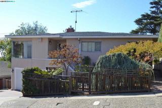 433 Mount St, Richmond, CA 94805