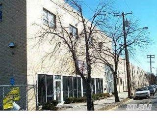 Address Not Disclosed, Inwood, NY 11096
