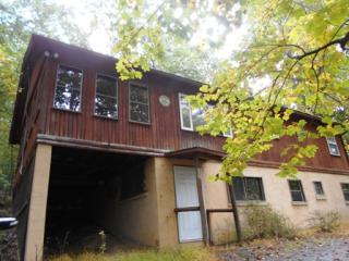 202 Mountain Dew Ln, Harpers Ferry, WV 25425