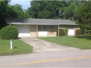3163 Elkcam Blvd, Port Charlotte, FL 33952