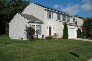 2 Cottage Rd, Egg Harbor Township, NJ 08234