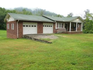 979 Browns Creek Rd, Williamsburg, KY 40769