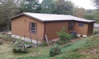 230 Camp Creek Rd, Murphy, NC 28906