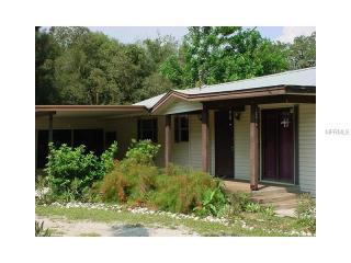 12218 Doris Rd, Parrish, FL 34219