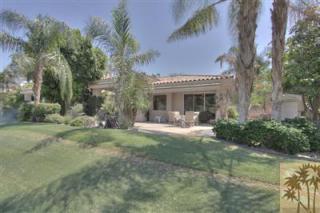 78895 Sunbrook Ln, La Quinta, CA 92253