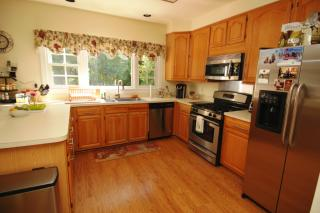 16325 Bawtry Court, Bowie MD