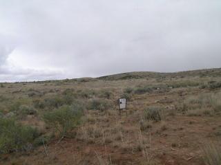 L125 Ranch View Loop, Holloman Air Force Base, NM 88330
