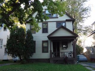 185 Kenwood Avenue, Rochester NY
