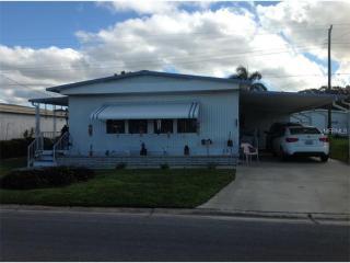 112 49th Ave W, Bradenton, FL 34207