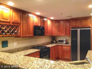803 Latchmere Ct #204, Annapolis, MD 21401