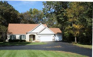 12527 West Downing Place, Brimfield IL