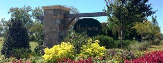 Meadowview by Ryan Homes