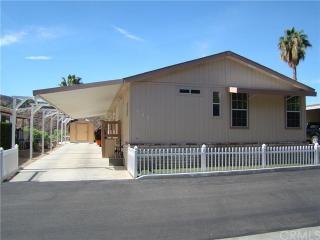 15181 Van Buren Blvd #127, Riverside, CA 92504
