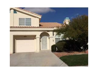 8024 Lisa Dawn Avenue, Las Vegas NV