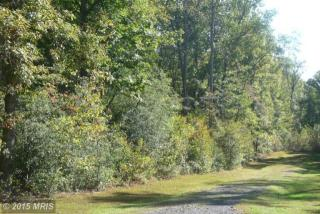 Lot 2 Homestead Drive, Orange VA