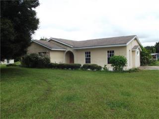 2220 NW Haile Dean Rd, Arcadia, FL 34266